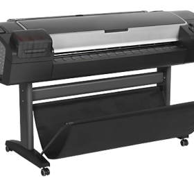 HP Designjet Z5400 1118 mm