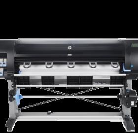 HP Designjet Z6600 1524 mm